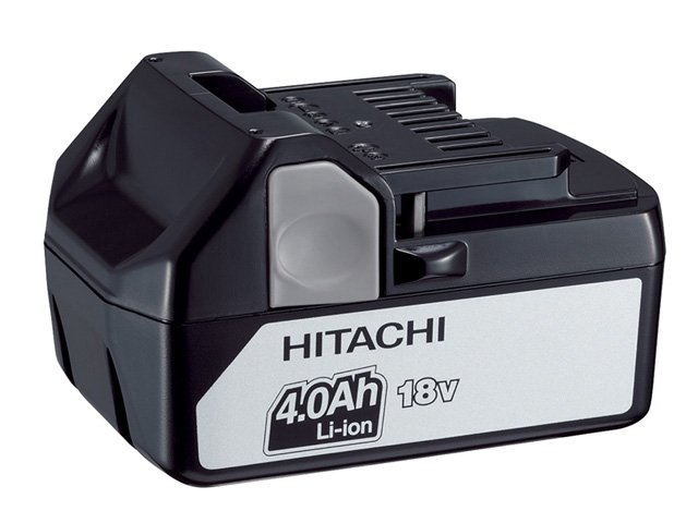 Hitachi Batteries & Chargers