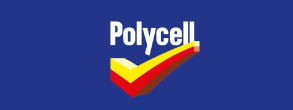 Polycell Spirits & Solutions