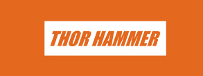 Thor Hammers