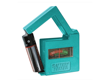 Battery Testers
