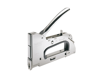 Cable & Wire Tackers