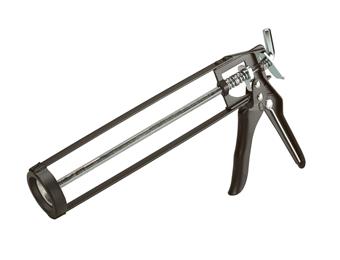 Cartridge Guns & Spare Nozzles
