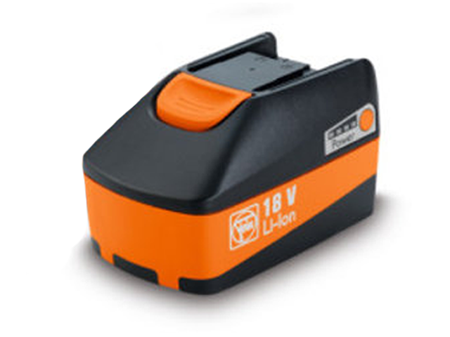 Fein Batteries & Chargers