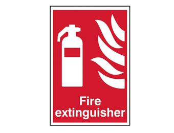 Worksite Safety Signs & Stencils