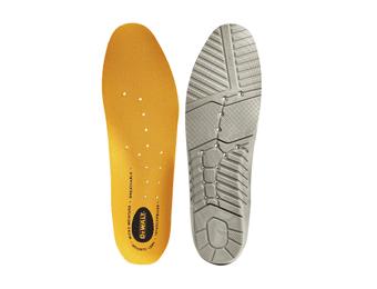 Shoelaces & Insoles