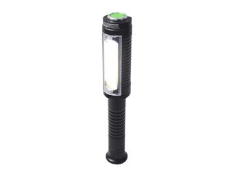 Work Lights & Inspection Lights