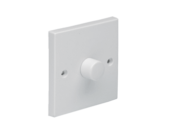 Light Switches & Accessories