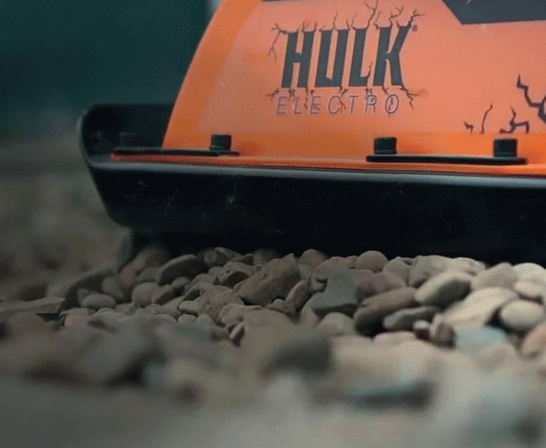 Concrete & Masonry Tools