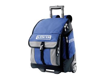 Mobile Tool Bags & Backpacks