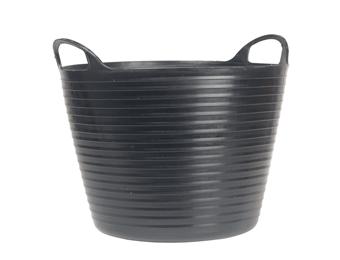 Muck Buckets & Builders Tubs