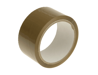 Packing Tape & Parcel Tape
