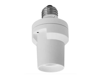 Pendant Holders & Lamp Holders