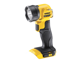 Power Tool Torches