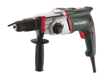 SDS-Plus Hammer Drills
