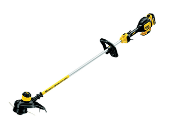 Grass Strimmers & Brushcutters