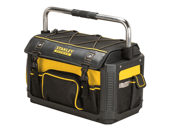 Tool Bags & Tote Bags