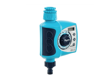 Automatic Watering Timers & Controllers