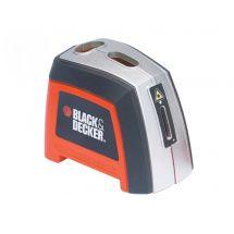 Black & Decker BDL120 Manual Laser Level