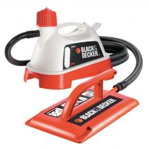 Black & Decker KX3300T Wallpaper Stripper 2300W (4L)