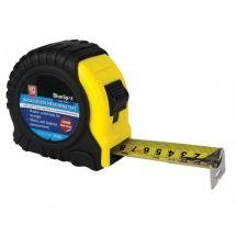 Blue Spot Tools Broad Buddy Tape 10m/33ft (Width 32mm)
