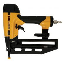 Bostitch FN1664-E 16G Pneumatic Magnesium Finish Nailer
