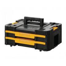 DeWalt 1-70-706 T-STAK IV Shallow Drawer Toolbox