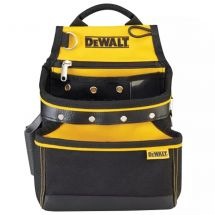 DeWalt 1-75-551 Multi Purpose Pouch