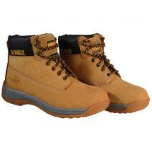 DeWalt Wheat Apprentice Boots - Various Sizes