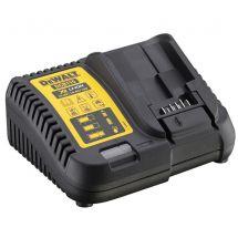 DeWalt DCB115 XR Multi-Voltage Charger