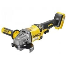 DeWalt DCG414N 54v XR Brushless FlexVolt 125mm Angle Grinder - Bare Unit