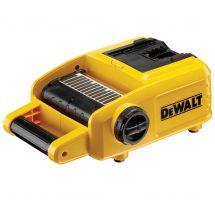 DeWalt DCL060 18v XR LED Area Light - Bare Unit