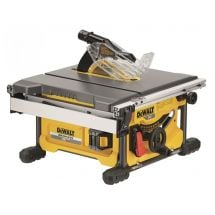 DeWalt DCS7485N 54v XR Brushless FlexVolt Table Saw - Bare Unit