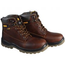 DeWalt Tan Titanium Boots - Various Sizes
