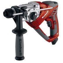 Einhell RT-RH20 SDS-Plus Rotary Hammer Drill 240v