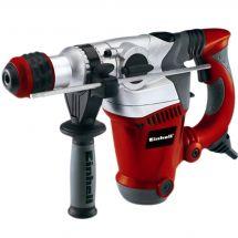 Einhell RT-RH32 SDS-Plus Rotary Hammer Drill 240v