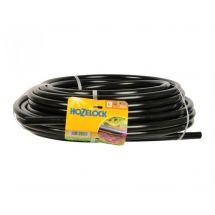Hozelock 25m Supply Hose 13mm