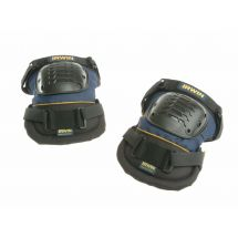 Irwin Knee Pads Professional Swivel