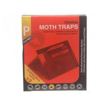 Pest Stop Clothes Moth Trap (2)