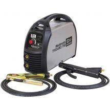 SIP T113 ARC / TIG Inverter Welder