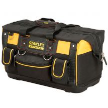 Stanley 1-71-180 FatMax Open Mouth Rigid Tool Bag 20in