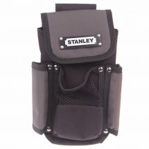 Stanley 1-93-329 Utility Pouch 9in