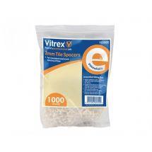 Vitrex_VIT102005