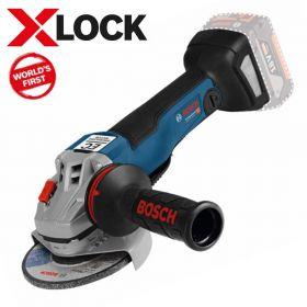 Bosch_ZZZBSH06017B0700