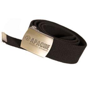 Apache_APABELT