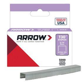 Arrow_C-ARR30IP