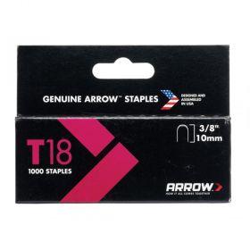 Arrow_C-ARRT18S