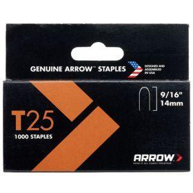 Arrow_C-ARRT25S