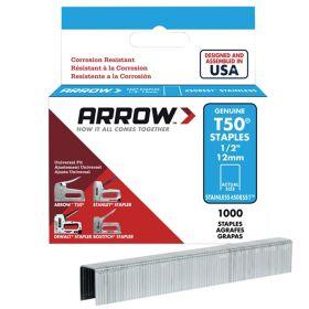 Arrow_C-ARRT50SS