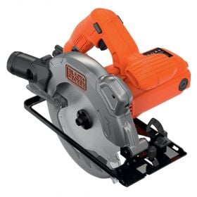 Black & Decker_B/DCS1250L