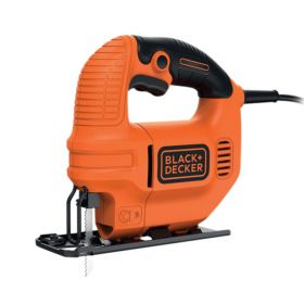 Black & Decker_B/DKS501